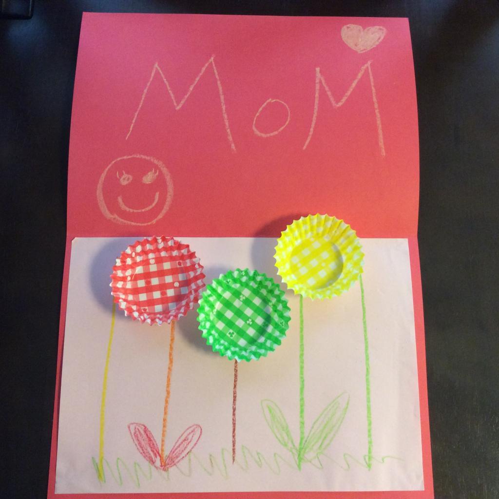 Mothersdaycraft2014_convert_20140_2